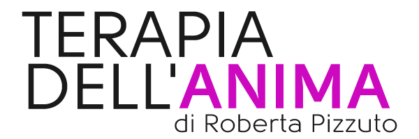 Terapia dell'anima Logo